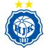 HJK April Cup 2018