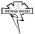Thunder Hockey Lappi AAA