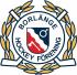 Borlänge HF Blå