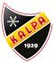 KalPa C1 Akatemia
